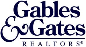 G&GlogoBlue60 logo